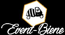 Event Biene Logo